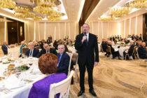 Ադրբեջանը բարձրացնում է թոշակներն ու աշխատավարձերը գնաճի պատճառով