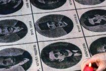 Անակնկալ բացահայտումը և հայ ընտանիքի պատմությունը