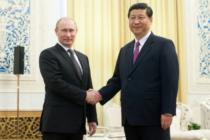 Ռուսաստանն ու Չինաստանը մոլորեցրել են ԱՄՆ-ին