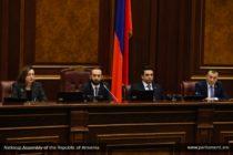 Հայաստանի նոր կառավարությունը խաղադրույք է կատարում ազատ շուկայի վրա