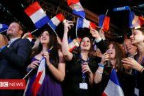 Եվրոպական ընտրություններ 2019. Իշխանական դաշինքը կորցնում է խորհրդարանը