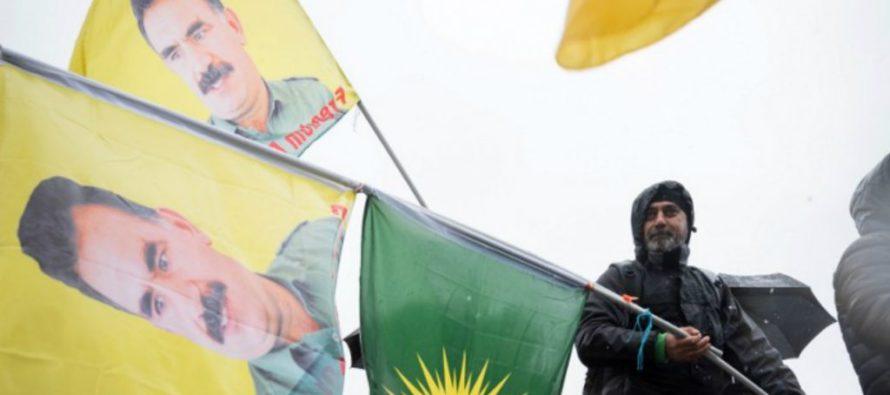 Օջալանի կոչից հետո Թուրքիայի բանտերում քրդերը դադարեցնում են հացադուլը