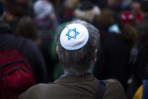 Գերմանիան և անտիսեմիտիզմը. անկեղծություն և ազնվություն