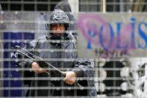 Թուրքիայում ձերբակալել են ԱԳՆ 206 աշխատակիցների