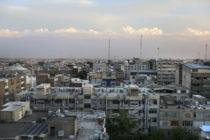 Թրամփ. Եթե Իրանը կռիվ է ուզում, դա կլինի Իրանի պաշտոնական կործանումը