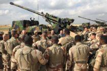 Ամերիկացի զինվորականներ․ Իրանի հետ հարաբերություները տագնապալի աստիճանի վրա են
