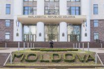 Մոլդովայի օլիգարխը իշխանությունը զիջում է եվրոպա-ռուսամետ կոալիցիային