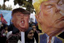 Իրանի ճգնաժամը ստեղծվել է Վաշինգտոնում: ԱՄՆ-ին պետք է համոզել