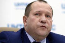 Յուրաքանչյուր 10-րդ ռուսաստանցին ենթարկվում է ոստիկանների խոշտանգմանը․ զեկույց