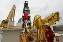 Էրդողան. Թուրքիան կանգ չի առնի ԵՄ սպառնալիքների պատճառով