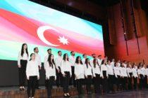 Ադրբեջանը համալսարաններում պարտադիր կդարձնի կրոնի դասերը