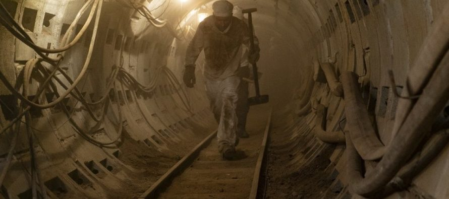 Ռուսաստանում դեռ 10 ատոմային ռեակտոր կա, որոնք կարող են արժանանալ Չեռնոբիլի ճակատագրին