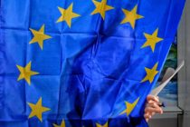 Եվրոպայի ընտրություններում հույսի և անհանգստության պատճառները