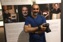 Սուրբ Պողոսի տաճարի ցուցադրությունը՝ նվիրված Հայոց ցեղասպանության հիշատակմանը