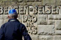 Գերմանիան երկարաձգել է Հոլոքոստի համար փոխհատուցում վճարելու գործընթացը