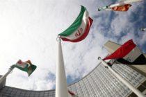 Իրանը «ոչ նշանակալի» չափով գերազանցում է միջուկային համաձայնագրի չափաբաժինը