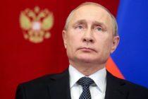 Ինչպես նվազեցնել Եվրոպայի կախվածությունը ռուսական էներգիայից