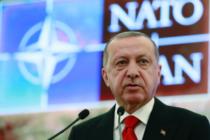 Թուրքիան պատրաստվում է ընդունել ռուսական համակարգերը ԱՄՆ-ից պատժվելու ռիսկով