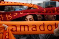 Թուրքիան գիտական շրջանակների վրա բռնաճնշումներով փորձում է կրկին քողարկել պատմությունը