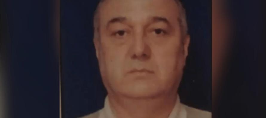 Գյանջայի դեպքերից հետո ձերբակալվածը մահացել է բանտում