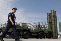 Էրդողան. Թուրքիան մտադիր է Ռուսաստանի հետ համատեղ արտադրել Ս400-ներ