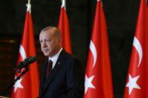 Որքա՞ն վատ են Թուրքիայի և Արևմուտքի հարաբարերությունները