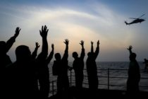 Բրիտանիան ձգտում է համախմբել եվրոպացիներին Հորմուզի նեղուցում Իրանի սպառնալիքների դեմ
