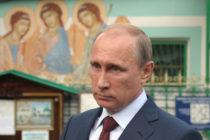 Գունավոր հեղափոխություն Ռուսաստանո՞ւմ. Հավանաբար ոչ