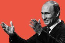 Վլադիմիր Պուտինը 20 տարի իշխում է Ռուսաստանում: Նա երբևէ կհեռանա՞