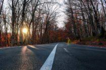 ԱԶԲ-ն հաստատել է Վրաստանի հյուսիս-հարավ ճանապարհային միջանցքի բարելավման համար նախատեսված 415 միլիոն դոլարի վարկը
