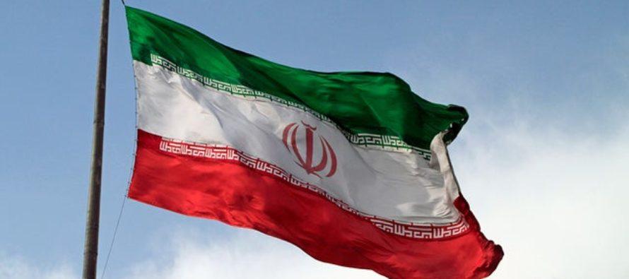 Իրանը զգուշացնում է միջուկային քայլերի մասին, եթե Եվրոպան չկատարի իր պարտավորությունները