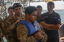 Իրանի ճգնաժամի պայմաններում ԱՄՆ-ն մեծ ռազմական օգնություն է առաջարկում Ադրբեջանին