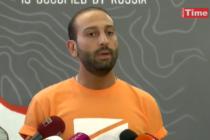 Վրացական «Ռուսթավի 2»-ի նոր տնօրինությունն աշխատանքից ազատում է հիմնական լրագրողներին