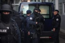 Կոսովոն քրեորեն հետապնդում է 22 ոստիկաններին՝ Թուրքիա արտահանձնման գործի կապակցությամբ