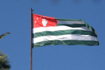 Վրացիներն՝ Աբխազիայում. Ընտրություն ասիմիլացման և արտագաղթի միջև
