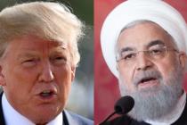Իրանի դրոնային հարձակումը Թրամփի համար ռազմական և քաղաքական սպառնալիք է