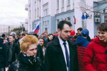 Ինչպե՞ս հասկանալ Ռուսաստանում ցույցերի նոր կանոնները
