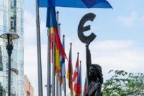 Բրեքսիթ. Ինչպե՞ս է ԵՄ-ն արձագանքում վերջին անորոշություններին
