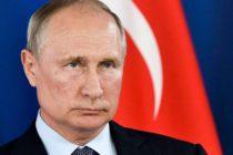 Ինչո՞ւ է Ամերիկան պարտվում Ռուսաստանի դեմ տեղեկատվական պատերազմում