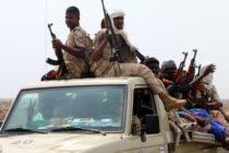 Սաուդյան Արաբիան չի հարձակվի Իրանի վրա, բայց նրանց անունից դա կարող է անել ուրիշը