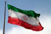 Թրամփի ադմինիստրացիան պատժամիջոցներ է սահմանում Իրանի տիեզերական գործակալության դեմ